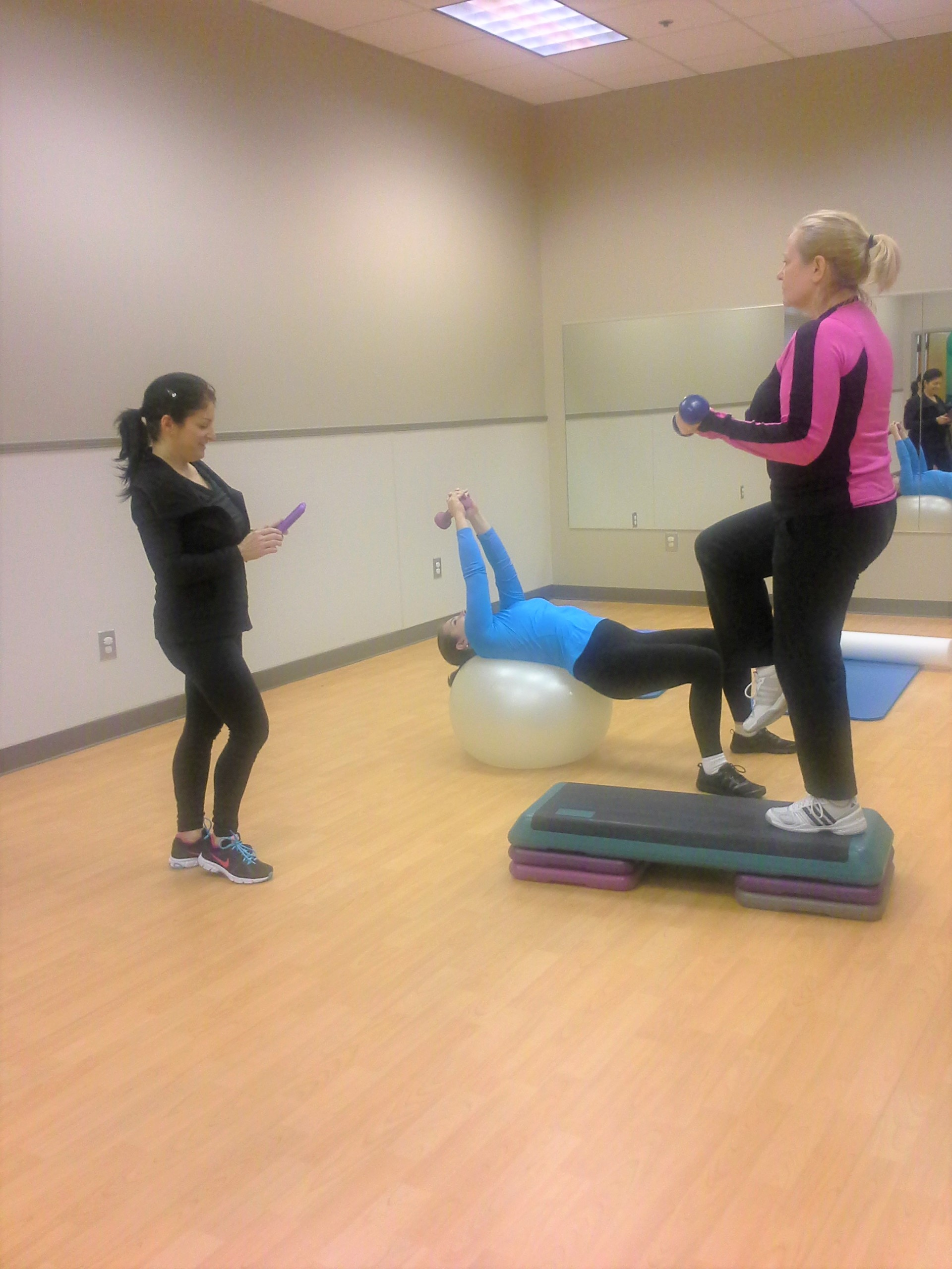 small-group-personal-training-photo