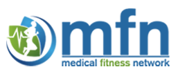 Medical Fitness Network icon