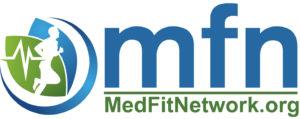 rsz_mfn_logo-new